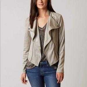 Romeo + Juliet blazer jacket
